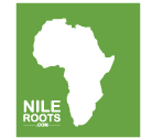 Nile Roots